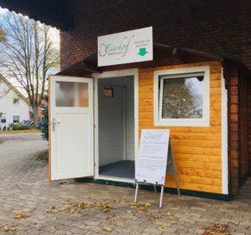Eierhof Isernhagen