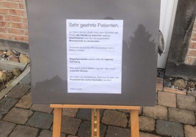 Podologie Isernhagen