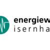Energiewerke Isernha...